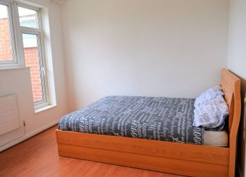Thumbnail Room to rent in Portree Street, East India. Canning Town