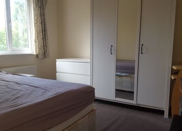 Thumbnail Room to rent in St. Pauls Avenue, Queensbury
