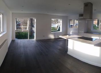Thumbnail 2 bed detached house to rent in Great Brownings, Dulwich, London