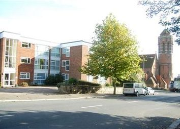 Thumbnail 2 bed flat to rent in Marden Court, St Leonards-On-Sea, East Sussex
