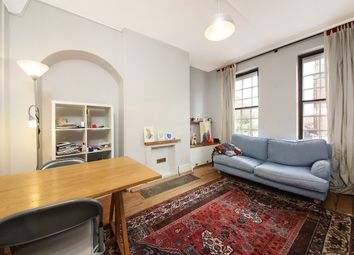 Thumbnail 1 bed flat to rent in Herne Hill, Herne Hill