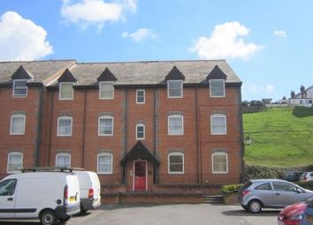 Thumbnail 1 bed flat to rent in Lynden Mews, Dale Road, Reading