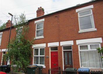 Thumbnail 3 bedroom terraced house to rent in Sovereign Road, Coventry, West Midlands