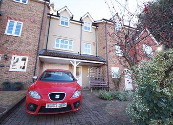Thumbnail 3 bed property to rent in Morningside Close, Prestbury, Cheltenham