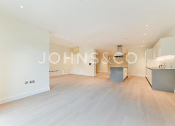 Thumbnail 3 bed flat to rent in Altissima House, Chelsea Vista