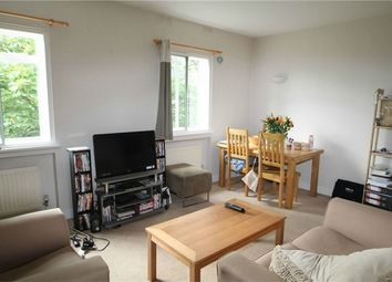 Thumbnail 1 bed flat to rent in Belvedere Court, Lyttelton Road, East Finchley