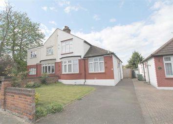 Thumbnail 3 bed property for sale in Glenesk Road, Eltham, London