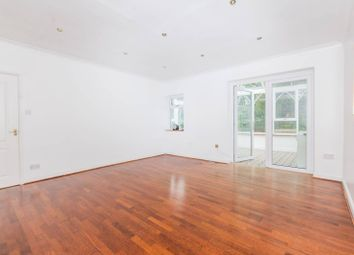 Thumbnail 4 bed property to rent in Carroll Hill, Loughton