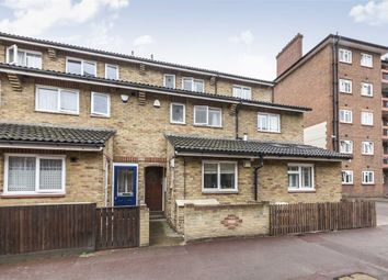 Thumbnail 4 bed property for sale in Canterbury Place, London