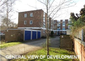 Thumbnail 1 bed flat for sale in West Street, Osney Island, Oxford