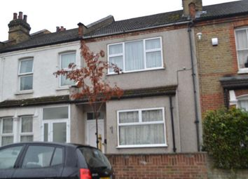 Thumbnail 2 bed terraced house for sale in Kenlor Road, Tooting, London, Gla