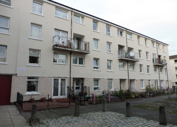 Thumbnail 2 bedroom flat to rent in Ardessie Place, West End, Glasgow, 8Er