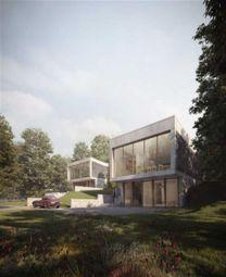 Land for sale in Box Lane, Hemel Hempstead HP3