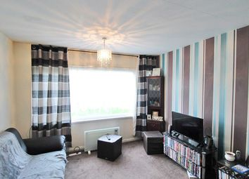 Thumbnail 1 bed flat for sale in Pickering Croft, Bartley Green, Birmingham