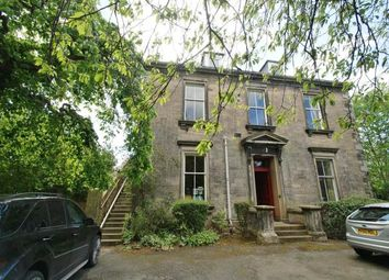 Thumbnail 2 bed flat to rent in Blackford Road, Edinburgh