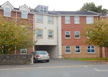Thumbnail 1 bed flat to rent in Wick Road, Brislington, Bristol