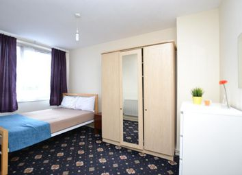 Thumbnail Room to rent in Knapp Road, London