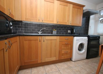 Thumbnail 2 bed flat for sale in Muriel Street, Islington