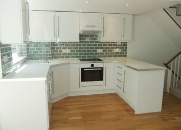 Thumbnail 4 bed town house to rent in Ashdown Close, Tunbridge Wells