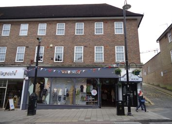 Thumbnail Studio to rent in London Road, East Grinstead