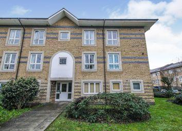 2 bed flat for sale in Longworth Avenue, Cambridge CB4