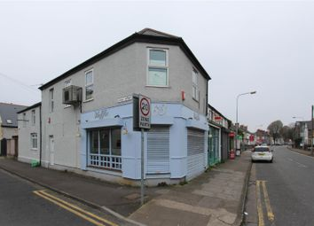 Thumbnail 1 bed property to rent in Clive Road, Canton, Cardiff