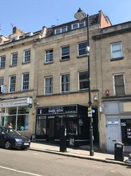 Thumbnail Retail premises for sale in Park Street, Bristol