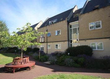 Cressing Road, Braintree CM7. 1 bed flat
