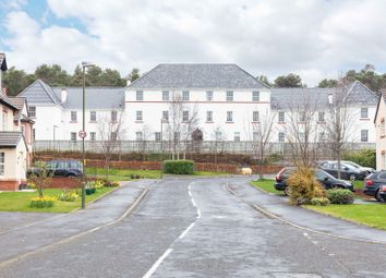 2 bed flat for sale in Margaret Rose Drive, Edinburgh EH10