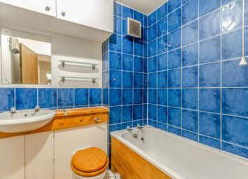 Thumbnail 1 bedroom flat for sale in Tinniswood Close, Islington