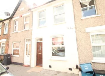 Thumbnail 2 bedroom property for sale in Boulogne Road, Croydon
