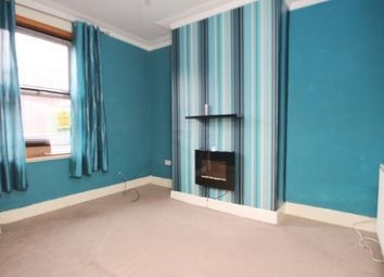 Thumbnail 2 bed terraced house for sale in Exeter Street, Blackburn, Lancashire