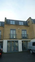 Thumbnail Office to let in Brighton Road, Surbiton