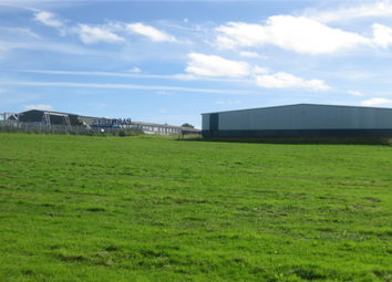 Thumbnail Industrial to let in Chilton Industrial Estate, Chilton, County Durham
