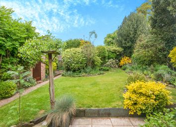 Thumbnail 4 bed detached bungalow for sale in Pine Road, Chandlers Ford, Eastleigh