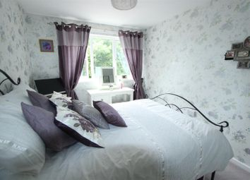 Thumbnail 3 bed terraced house for sale in Taransay Walk, Darlington
