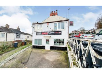 Thumbnail 1 bed property for sale in 60 Rood Hill, Congleton
