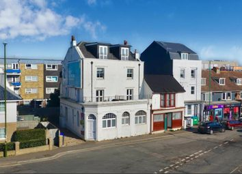 2 bed maisonette for sale in Brighton Road, Shoreham-By-Sea, West Sussex BN43