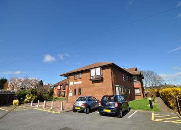 Thumbnail 1 bed property for sale in Mill Road, Hailsham