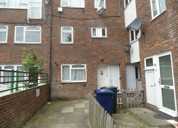 Thumbnail 3 bedroom duplex for sale in Union Road, Northolt