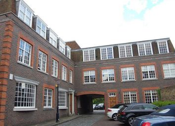Thumbnail Office to let in Unit, Woodcock House, Gibbard Mews, Wimbledon Village