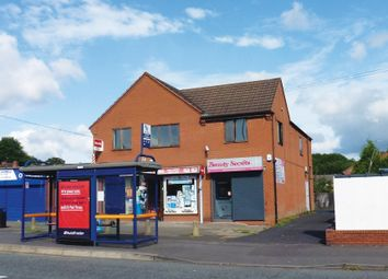 Thumbnail 1 bed flat for sale in Beeches Road, Birmingham, West Midlands