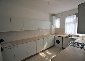 Thumbnail 2 bedroom flat to rent in Holmstall Parade, Burnt Oak Broadway, Burnt Oak, Edgware