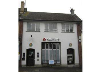 Thumbnail Retail premises for sale in 45, Fore Street, Bovey Tracey, Newton Abbot, Teignbridge, UK