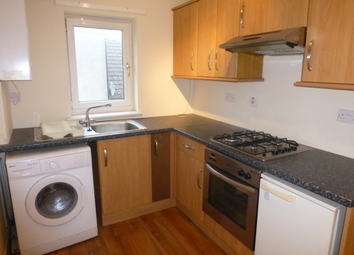 Thumbnail 1 bedroom flat to rent in Lauchope Street Chapelhall Airdrie, Airdrie