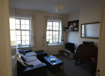 Thumbnail 2 bed flat to rent in Stratheden Parade, Blackheath