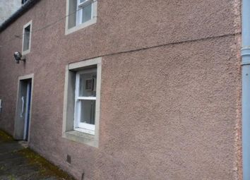 Thumbnail 2 bed detached house to rent in Miller Lane, Cromarty