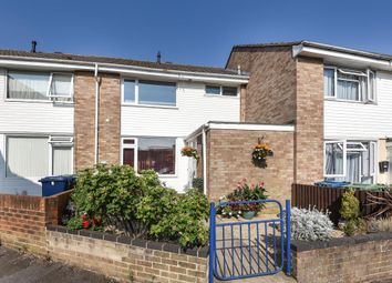 3 bed terraced house for sale in Danvers Road, Oxford OX4
