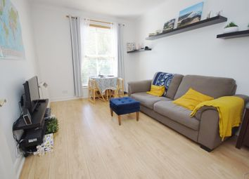 Thumbnail 1 bed flat for sale in 13 Prebend Street, Angel, London