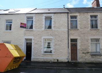Thumbnail 5 bed property to rent in Flora Street, Cathays, ( 5 Beds )